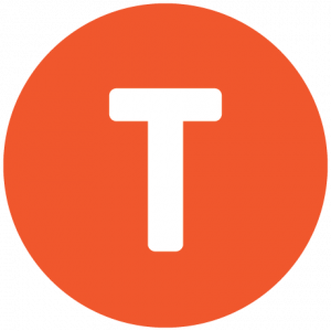 tricycle.org